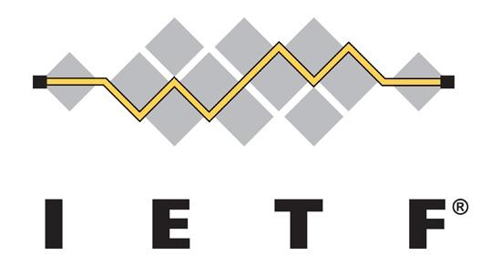 RZFeeser-RFC3261_SIP_IETF