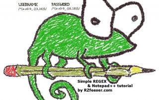 RZFeeser-NotepadREGEX
