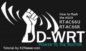 RZFeesercom-DD-WRT-Flash-RT-AC66U