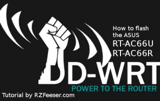 RZFeesercom-DD-WRT-Flash-RT-AC66U